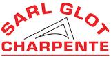 SARL Glot Charpente Logo